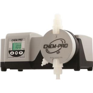Diaphragm Metering Pumps Thumbnail