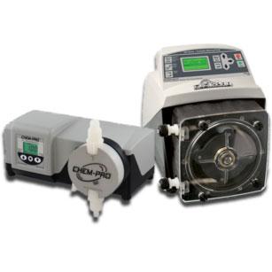 Dosing/Metering Systems Thumbnail