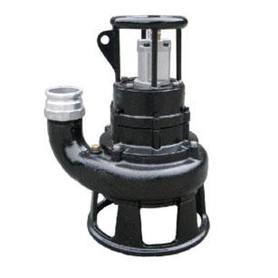 Hydraulic Submersible Pumps Thumbnail