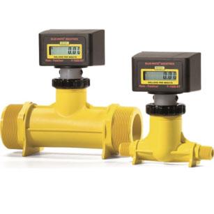 Flowmeters Thumbnail