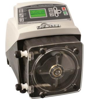 Peristaltic Dosing Pumps Thumbnail