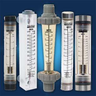 Rotameters Thumbnail