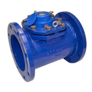 Watermeters Thumbnail