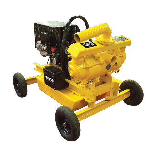 Why You Need a Selwood Pump for Your Business