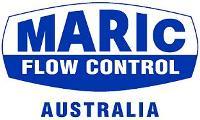 Flow Control Valves Thumbnail
